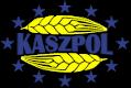 Kaszpol